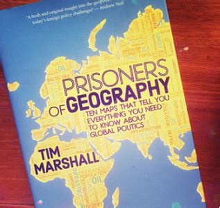 prisoners of geography ten 1783962437 prisoners of geography ten maps that tell you everything autos post