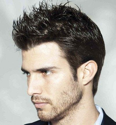 cortes modernos 1000 images about cortes de pelo hombre on pinterest