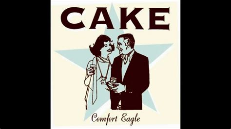 comfort eagle cake commissioning a symphony in c comfort eagle cake youtube