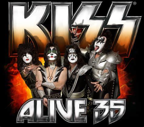 imagenes de kiss en 3d kiss en caracas el solid show del demonio panfletonegro
