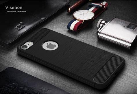 Autofocus Ultimate Experience Iphone 7 protector iphone 7 7 plus ultimate experience slim 450 00 en mercado libre