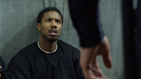 fruitvale station what to on netflix this week fruitvale station