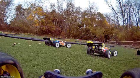 Kaos Rc Cars Fp639 rc cars race kaos nitro racing