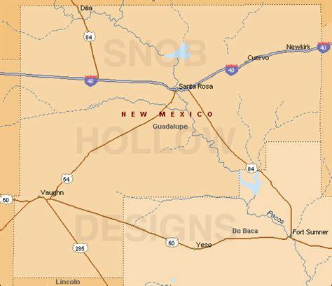 Guadalupe County Records Guadalupe County Info Zur Person Mit Bilder News Links Personensuche Yasni De