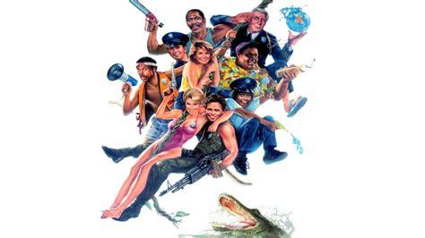 film geostorm sa prevodom police academy 5 assignment miami beach 1988 titlovi com