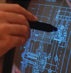 electrical design engineer new zealand information for prospective students electrical and