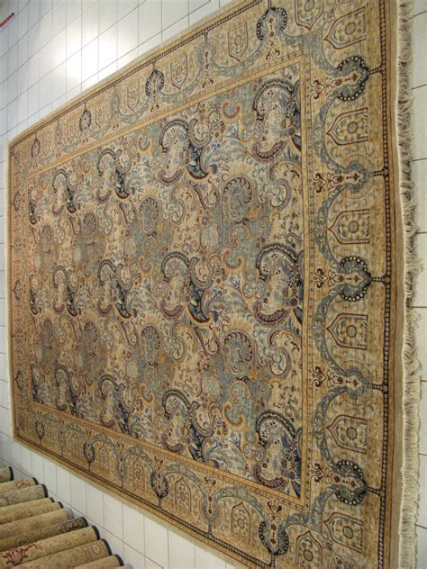 12x18 Area Rugs by Isfahan Arts Crafts By William Morris 12x18 Area