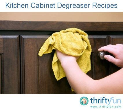 degreasing kitchen cabinets degreasing wood kitchen cabinets unique degreasing