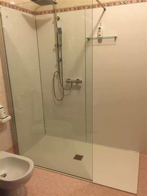 doccia doccia trasformare vasca da bagno in doccia sarabagno