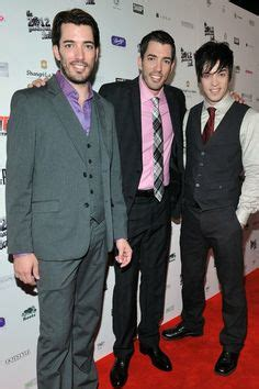 how do you get on property brothers 1000 images about jonathan and drew scott on pinterest