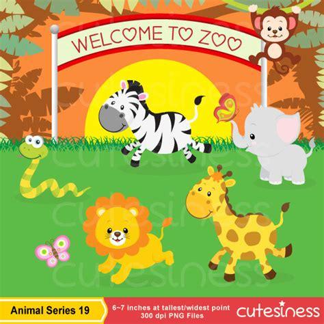 imagenes de animales de safari im 225 genes predise 241 adas de safari de animales im 225 genes por