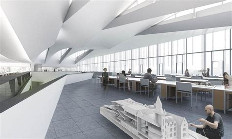 design lab toronto boundless the caign for the university of toronto