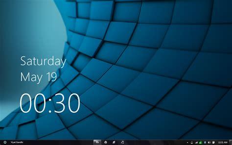 live wallpaper for desktop windows 7 live wallpaper for windows 7 awesome wallpapers