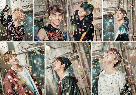 bts you never walk alone belum rilis bts wings you never walk alone raih lebih