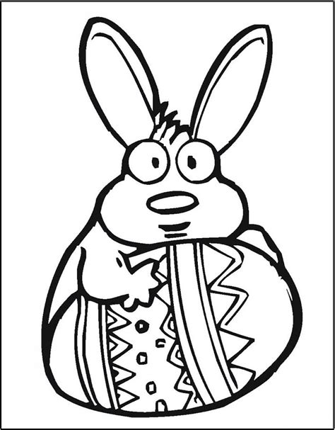 easter colors 2017 easter coloring pages 2017 z31 coloring page