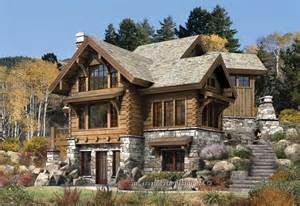 small rustic house plans with photos small rustic house plans photos