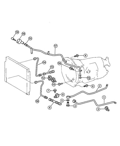 Oem Chrysler Parts by Oem Chrysler Parts Factory Chrysler Parts Autos Post