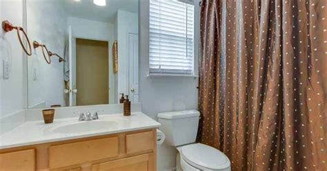how to renovate on a budget how to renovate a small bathroom on a budget hometalk