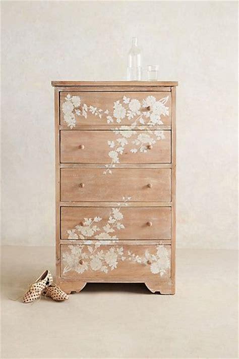 Narrow Entryway Dresser Best 25 Narrow Dresser Ideas On Dresser