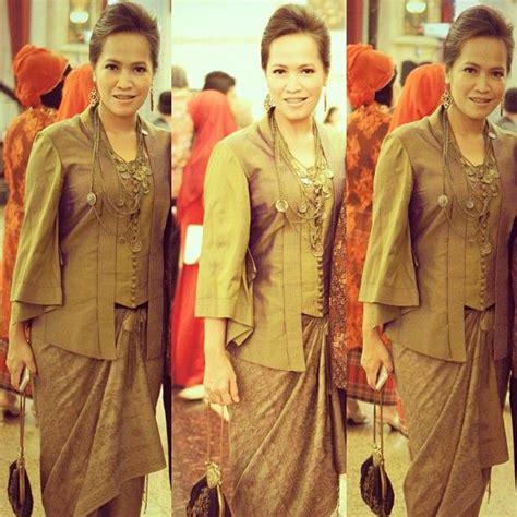 Gaun Mewah Wedding Gown Import Murah gaun batik model baru newhairstylesformen2014