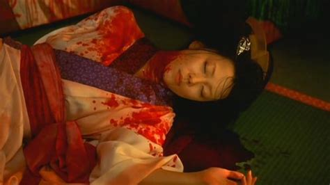 film drama mika sakuran dir by mika ninagawa drama periodfilm starring