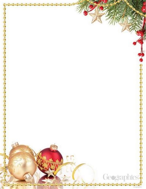 christmas stationery downloads 54 best christmas stationery amp paper images on pinterest