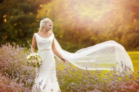 Uk Wedding Photographers by Cheshire Lancashire Wedding Photographers Lake District