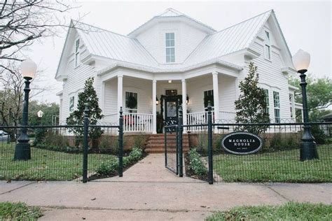 magnolia house bed and breakfast 17 best images about magnolia house decor on pinterest