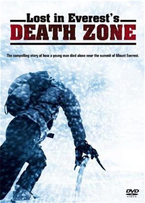everest film rent rent lost in everest s death zone 2009 film