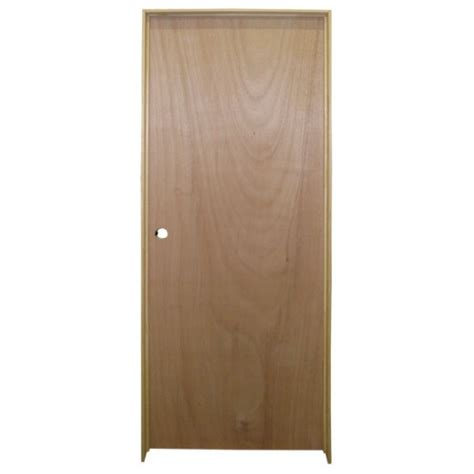 Mobile Home Interior Doors For Sale by Mobile Home Interior Doors For Sale Image Collections