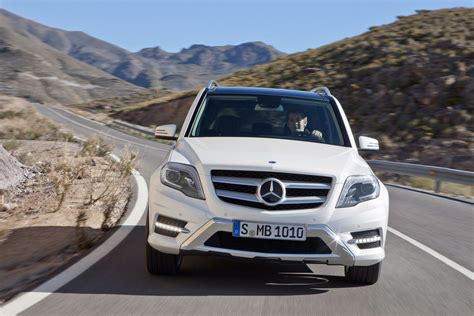 mercedes white 2015 mercedes glk 350 price luxury things