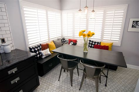 dining room tile handmade subway tile dining room traditional with