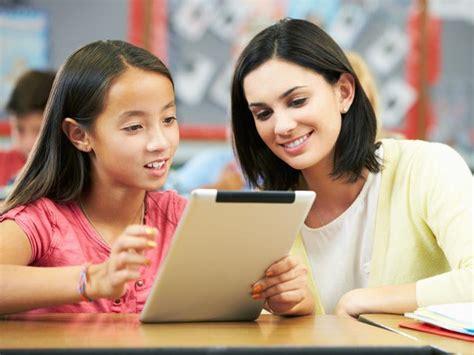 tutorial job online korean teach in korea teach english in korea teaching in