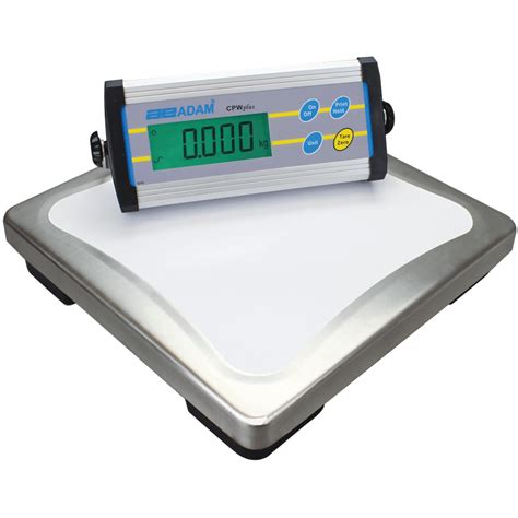 cnp floor scales scaletec south africa cpwplus weighing scales scaletec south africa