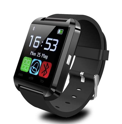kimwatch u8 smartwatch original bluetooth smartwatch u8 smart touch screen