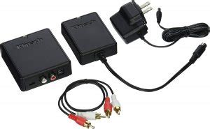 wireless subwoofer kits   home woofer guy