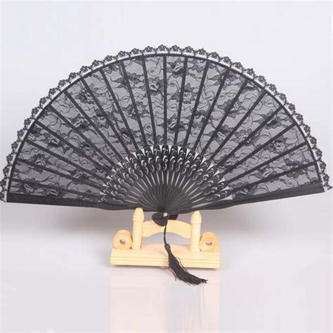 personalized folding fans wholesale spain fans promotion shop for promotional spain