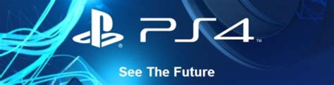 september 13 update ps4 4 00 update out september 13 adds hdr support ps4