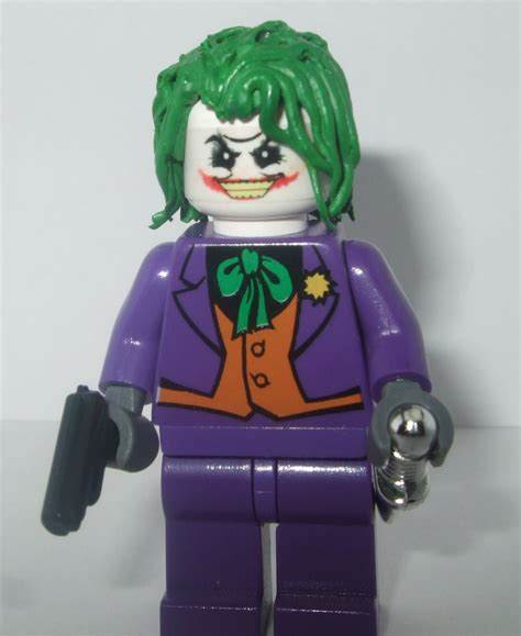 Lego Joker 1 would this a you d be happy to call your boyfriend yahoo answers