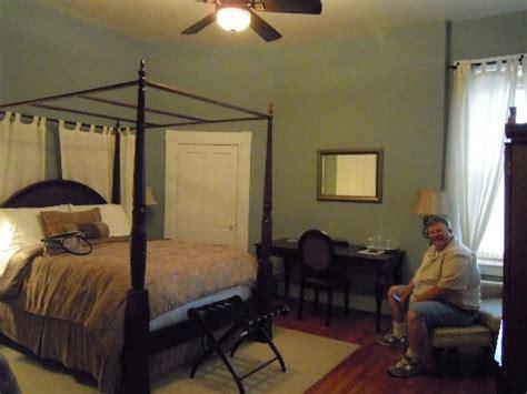 room gwu george washington room picture of bruce house inn cumberland tripadvisor