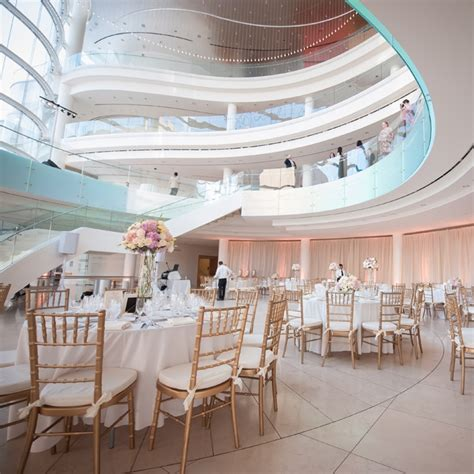 segerstrom center for the arts wedding 301 moved permanently