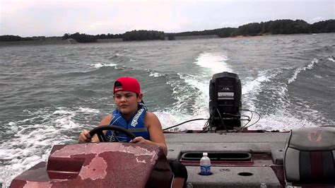 boat driving driving a fishing boat youtube