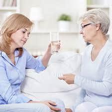 Obat Naproxen kegunaan obat naproxen sodium konsultasi kesehatan