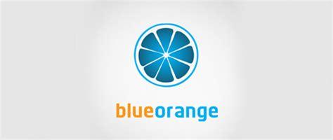 juicy examples  orange logo designs naldz graphics