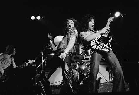 best halen song 5 great cover songs part i yell magazine