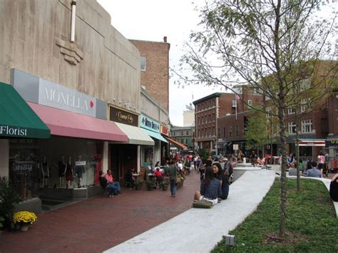 Post Office Harvard Square by How Cities Can Crunch The Numbers And Give Business Owners