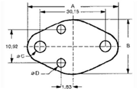 transistor genre le forum de vintage audio laser afficher le sujet remplacement transistor genre to3