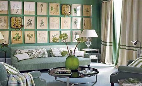 Living Room Wall Garden Yeşil Ev Dekorasyon Fikirleri Yeşil Salon Dekorasyonu
