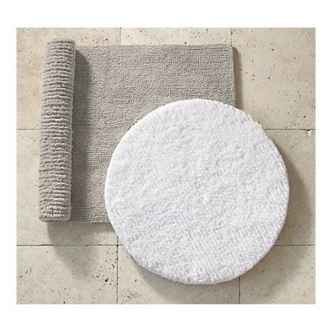 bathroom mat ideas small round bathroom rugs round bathroom rug engem
