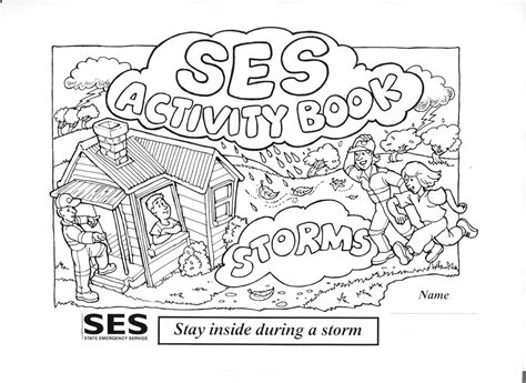 coloring pages earthquakes earthquake coloring pages courseimage free earthquake coloring pages in general style free